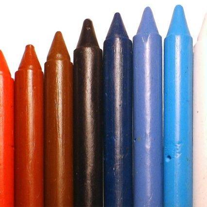 STEAM – Math activity to spark creativity and curiosity